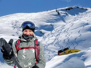 Schnee_satt_TVB_Osttirol_Skizentrum_Hochpustertal