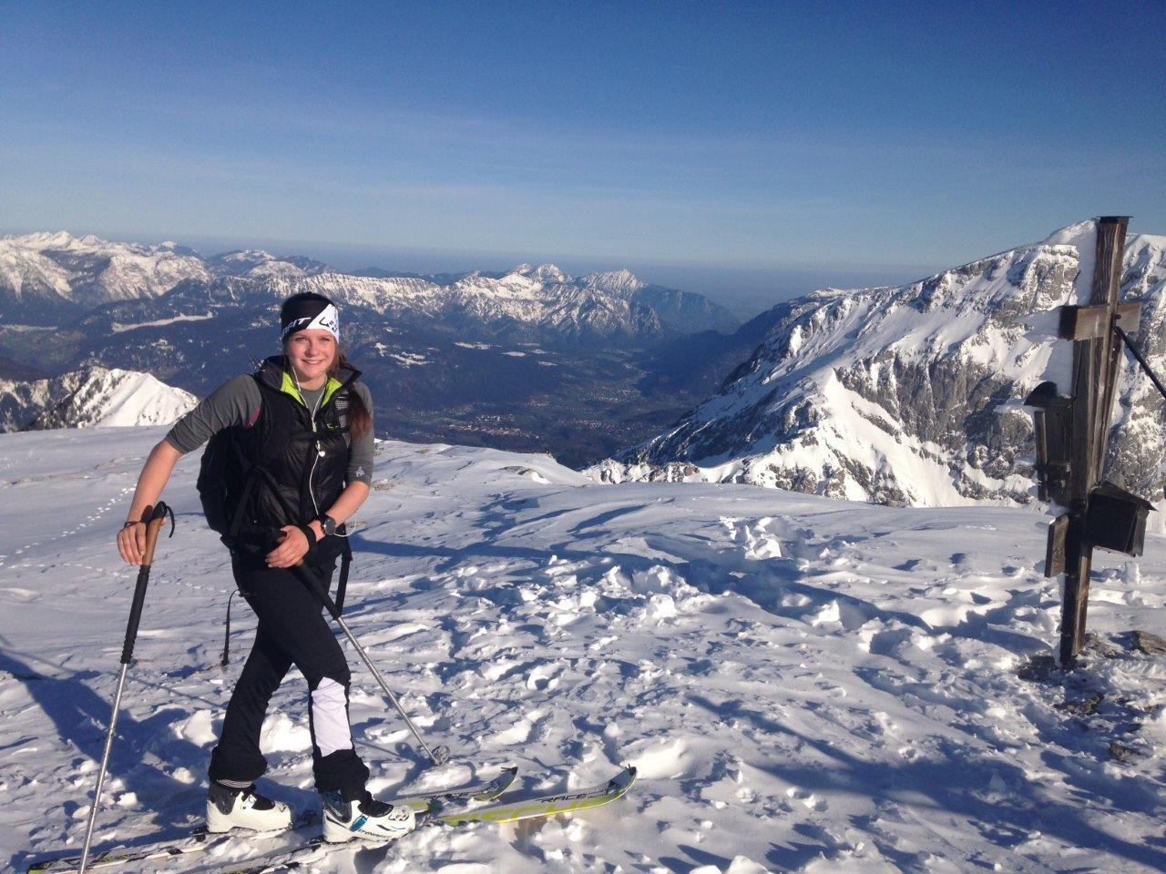 essay on an outdoor festival in winter Aviemore adventure festival celebrates the best of outdoor sport & adventure culture, with programme of outdoor activities, films, guest speakers & live music.