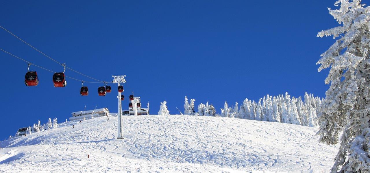 Wintermärchen: Die Choralmbahn in Westendorf. Foto: Stephan Bannach Read more https://kunz-pr.com/kitzbueheler-alpen_skisafari-schneesicher/
