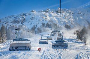 Mit dem Start in die Skisaison 2018/2019 ist nun auch das WLAN für Gäste frei zugänglich. Fotos: Bergbahnen Hindelang-Oberjoch/Bad Hindelang Tourismus